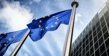 Acordo comercial entre a UE e o Japão aprovado
