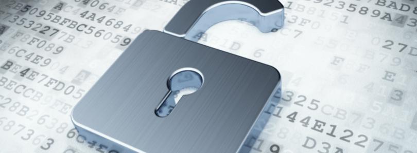 Proteção de Dados - Vida Rural