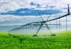 Ligação entre barragens nos planos do Governo