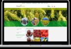 Plataforma SmartFarmer - Vida Rural
