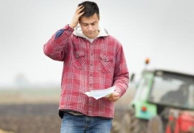 Comissão de Acompanhamento dos Jovens Agricultores