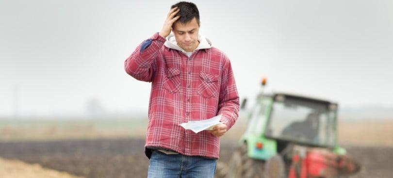 Associação dos Jovens Agricultores de Portugal