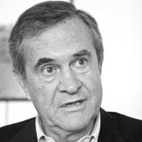 António Sevinate Pinto