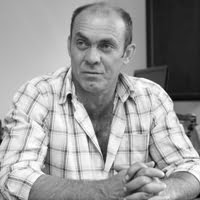 João Banza