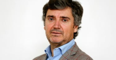 Jorge Santos - Câmara Agrícola Lusófona - Vida Rural