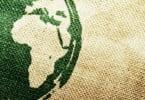 Agricultura e indústria devem ser prioridades na reunião do Banco Africano de Desenvolvimento, diz ONU