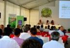 Agroglobal 2016 - Vida Rural