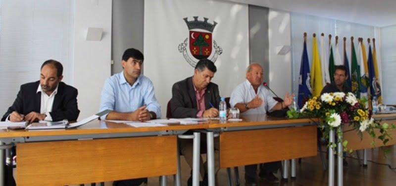 PORBATATA - associação dos produtores de batata - Vida Rural