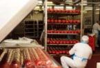 produção agroalimentar - carnes - Famalicão - Vida Rural