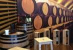 espai Café - wine bar Sogrape - Vida Rural