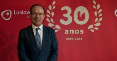Avelino Gaspar Lusiaves