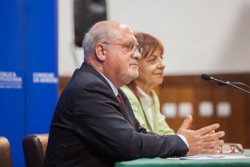 Capoulas Santos ministro da Agricultura Vida Rural