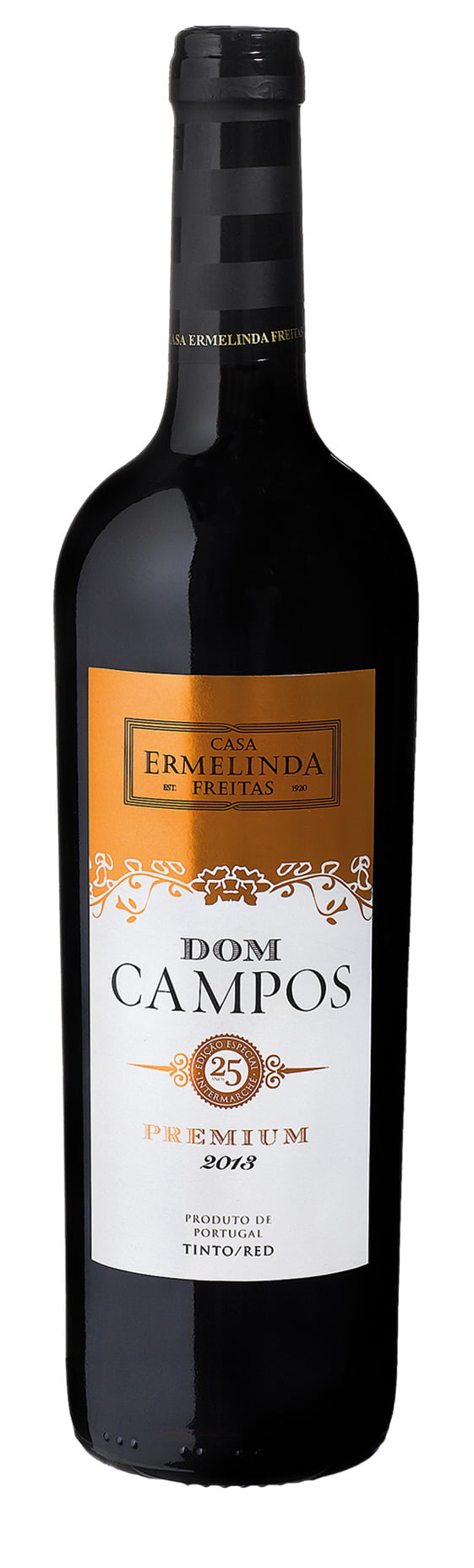 Dom Campos