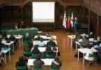 NitroPortugal - reunião cientistas - Vida Rural