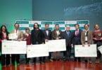 Prémios Crédito Agrícola - vencedores 2016 - Vida Rural