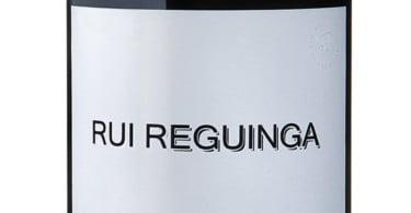 Rui Reguinga Alentejo