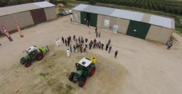 Smart Farm Anipla Vida Rural