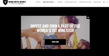 Wine-With-Spirits-crowdfunding-Vida Rural