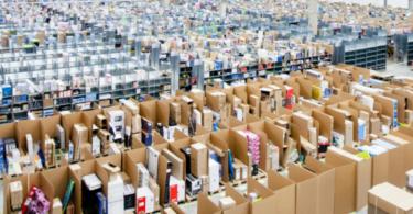 centro-logístico-Amazon-810x298