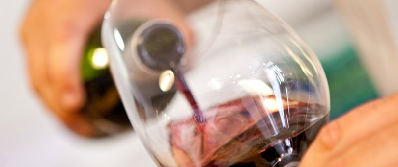 Gigante de e-commerce investe em retalhista de vinhos
