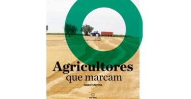 livro Agricultores que Marcam - Vida Rural