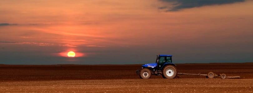 agricultura em Angola