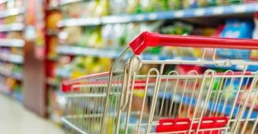 supermercado Vida Rural