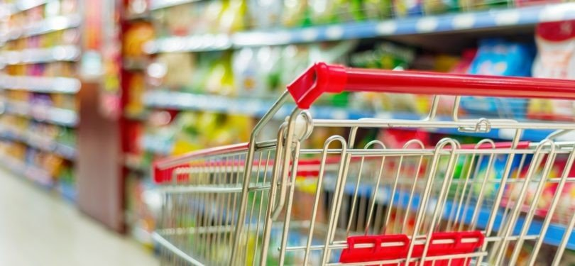 supermercado-Vida Rural