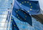 Bruxelas aprova antecipação das ajudas aos agricultores afetados pela seca