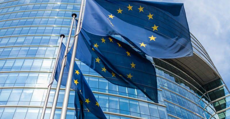 Estados-membros vão contribuir mais para a nova PAC