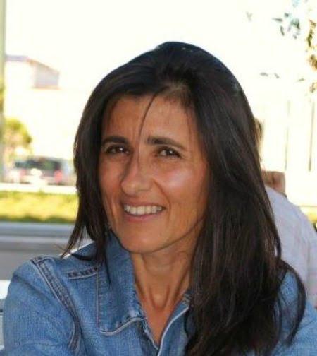 Felisbela Torres de Campos - Anipla - Vida Rural