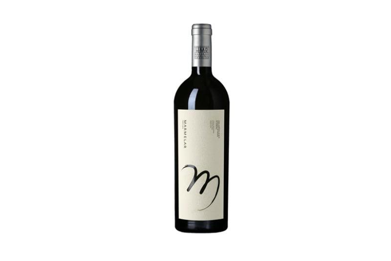 vinhos Herdade do Monte da Ribeira