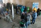 sistemas de rega Magos Irrigation Systems