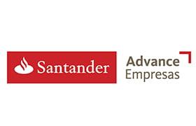 Santader180x180
