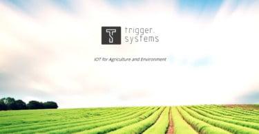 Trigger Systems Vida Rural