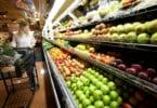 hortofrutícolas - supermercado - Vida Rural