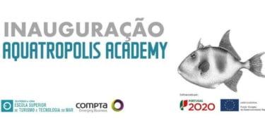 Aquatropolis Academy - Vida Rural