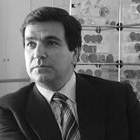 Carlos Melo Ribeiro