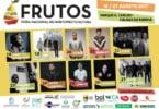 Feira Nacional de Hortofruticultura das Caldas da Rainha