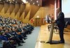 Marcelo Rebelo de Sousa - conferencia Crédito Agrícola - Vida Rural