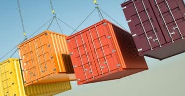 Exportações agroalimentares da UE atingem 12,3 mil M€ em outubro