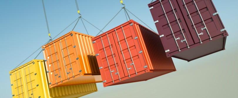 acordos comerciais União Europeia