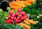 Exportações de hortofrutícolas e flores crescem 23% no primeiro semestre