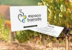 Bairrada - cartão fidelização - Vida Rural
