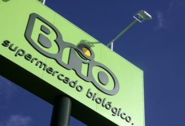 Brio-Distribuição-Hoje-810x487