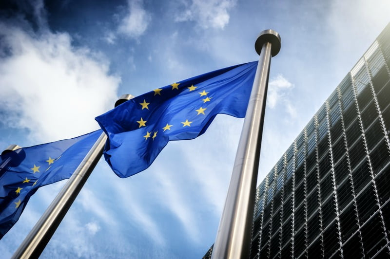 Comissão Europeia Vida Rural