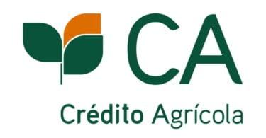 logo Crédito Agrícola