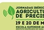 Jornadas Técnicas de Agricultura de Precisão - Vida Rural