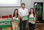 vencedores 24H Agricultura Syngenta - Vida Rural