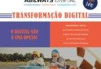 Abilways Digital notícia revistas